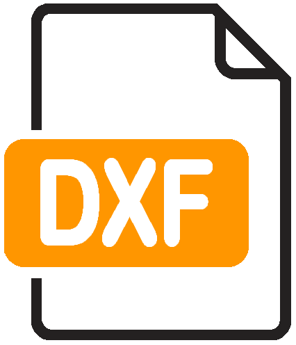 dxf icons