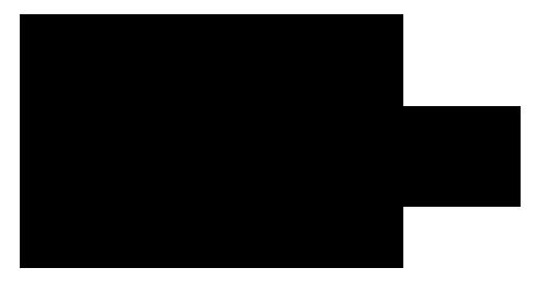 Geodet Banská Bystrica Logo